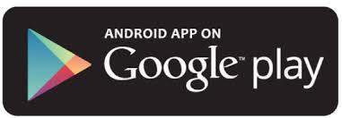 Civita di Bagnoregio Android